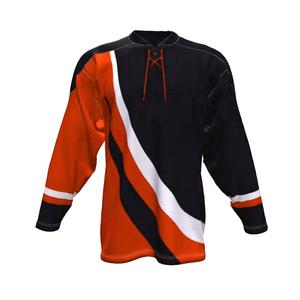 size 40 a1bac cd411 Cool-look Wholesale Blank Hockey Jersey Men 5xl Hockey Jersey