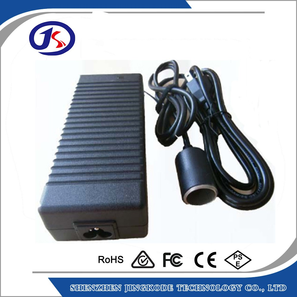 120W adapter 24V 5A 12V 10A 120W Power supply Series