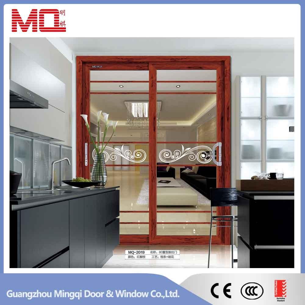 Horizontal Sliding Garage Doors alibaba manufacturer directory - suppliers, manufacturers