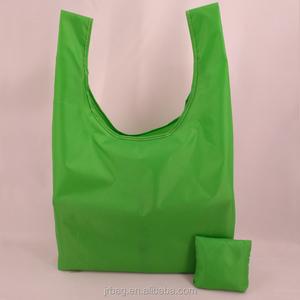 29fe3b34784 Ripstop Polyester Folding Bag, Ripstop Polyester Folding Bag Suppliers and  Manufacturers at Alibaba.com