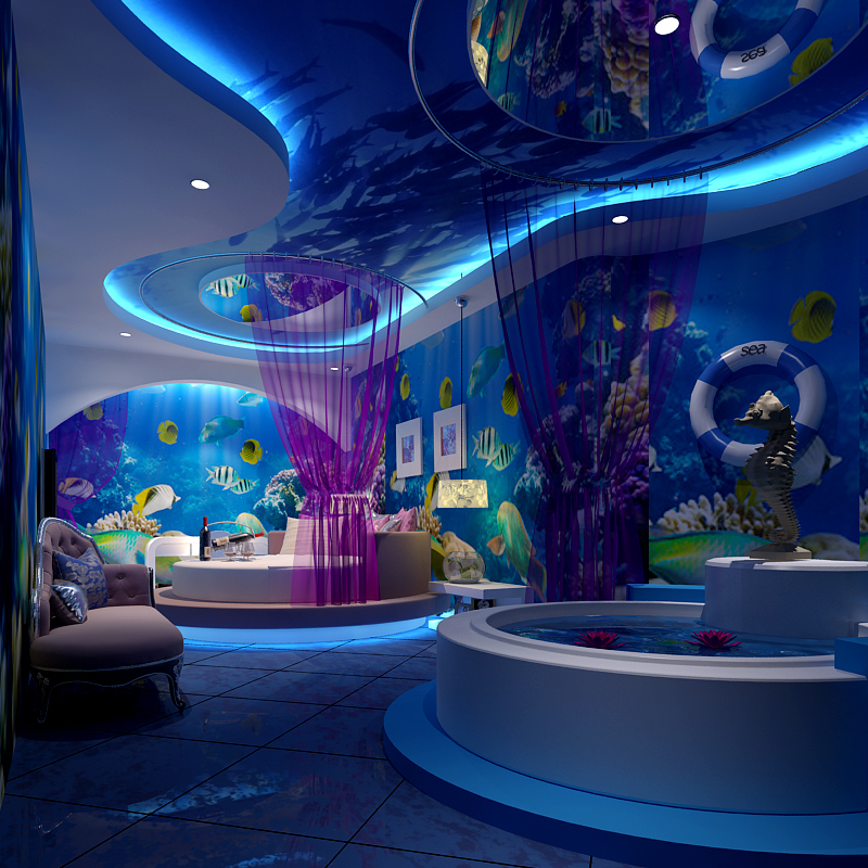 Astounding Ocean Bedrooms Photos Bedroom Ocean Themed Master Bedroom Ideas Largest Home Design Picture Inspirations Pitcheantrous