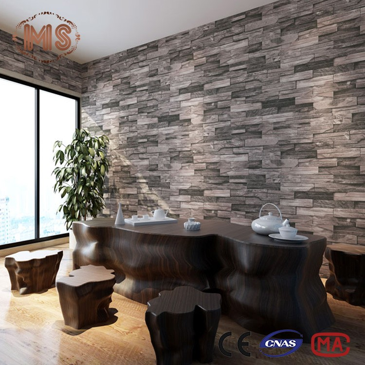 5 Homes That Prove That Less Is More: 2016 Wallpapers Msyd Wj2 Wallpaper Clearance Five Dollars