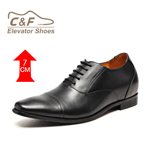 Groom from men shoes china wedding C amp;F fashion wholesale dress qwEI0