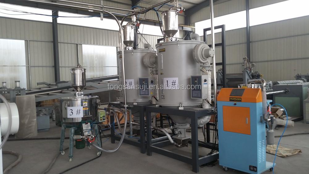 plastic sheet extrusion machine (14).jpg