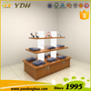 Various styles stand display /price display stand, clothes display stand