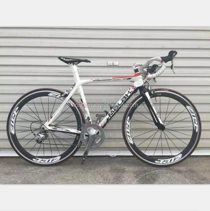 26inch COOLKI good quality road bike <strong>bicycle</strong> for men