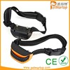 Pet Training Electric Shock Control Dog Anti Bark Collar