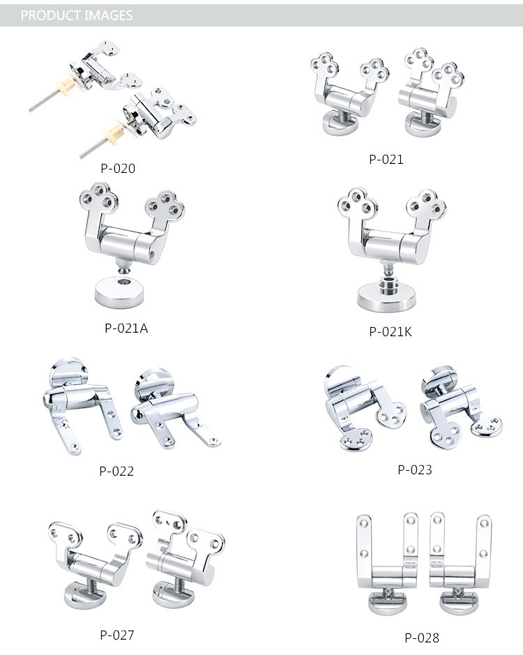 parts of a toilet seat. Plastic fixxing parts american standard soft closing toilet seat hinge part  P 021A Fixxing Parts American Standard Soft Closing Toilet Seat