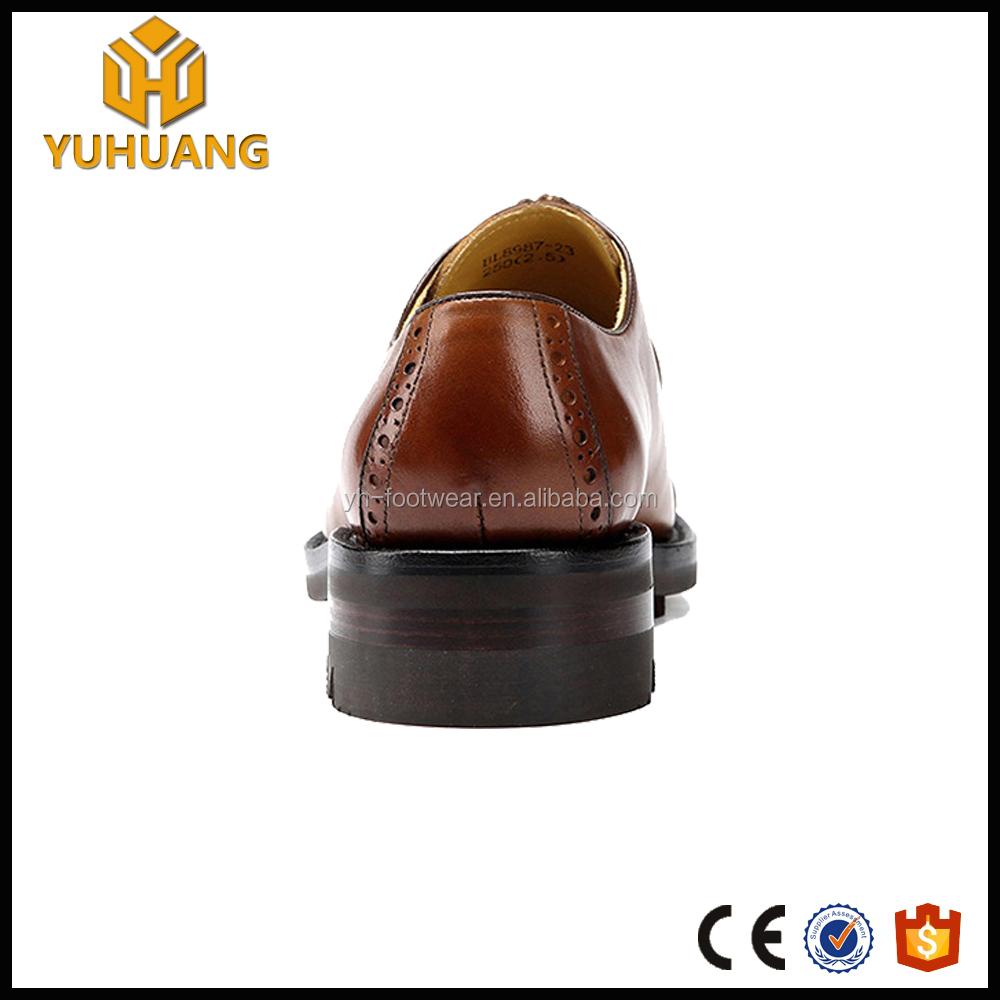 heavy British shoes shoes metal bespoke handmade men O1wnda1qF