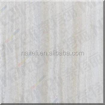 Decorative Curved Bathroom Resin Border Tiles Buy Resin Border - Curved tile border