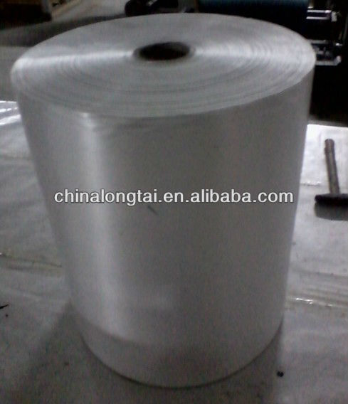 cable pp foamed tape