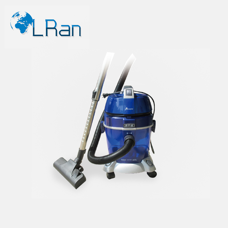 Outdoor Vacuum Cleaner Suppliers And Manufacturers At Alibaba