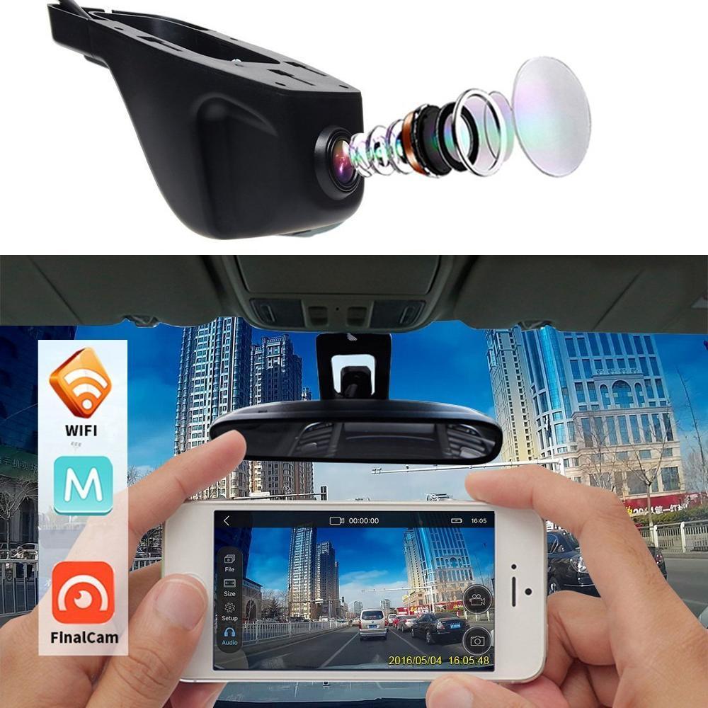 Wifi car camera wifi car camera suppliers and manufacturers at alibaba com
