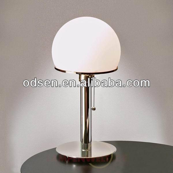 China golf lamp china golf lamp manufacturers and suppliers on china golf lamp china golf lamp manufacturers and suppliers on alibaba aloadofball Choice Image