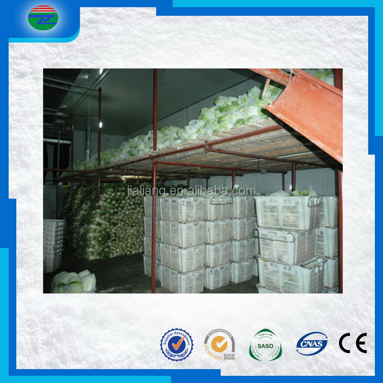 Direct Factory Price economic high quality cold room puf insulation