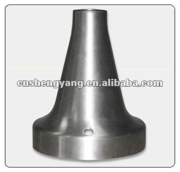 Hot Custom Sheet Metal Funnel Buy Small Metal Funnel