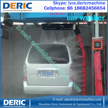 Smart Car Wash >> Smart Car Wash Equipment Machine For Carwash Automatic 100s Car Buy Car Wash Equipment Automatic Car Wash Machine Touchless Car Wash Machine Product