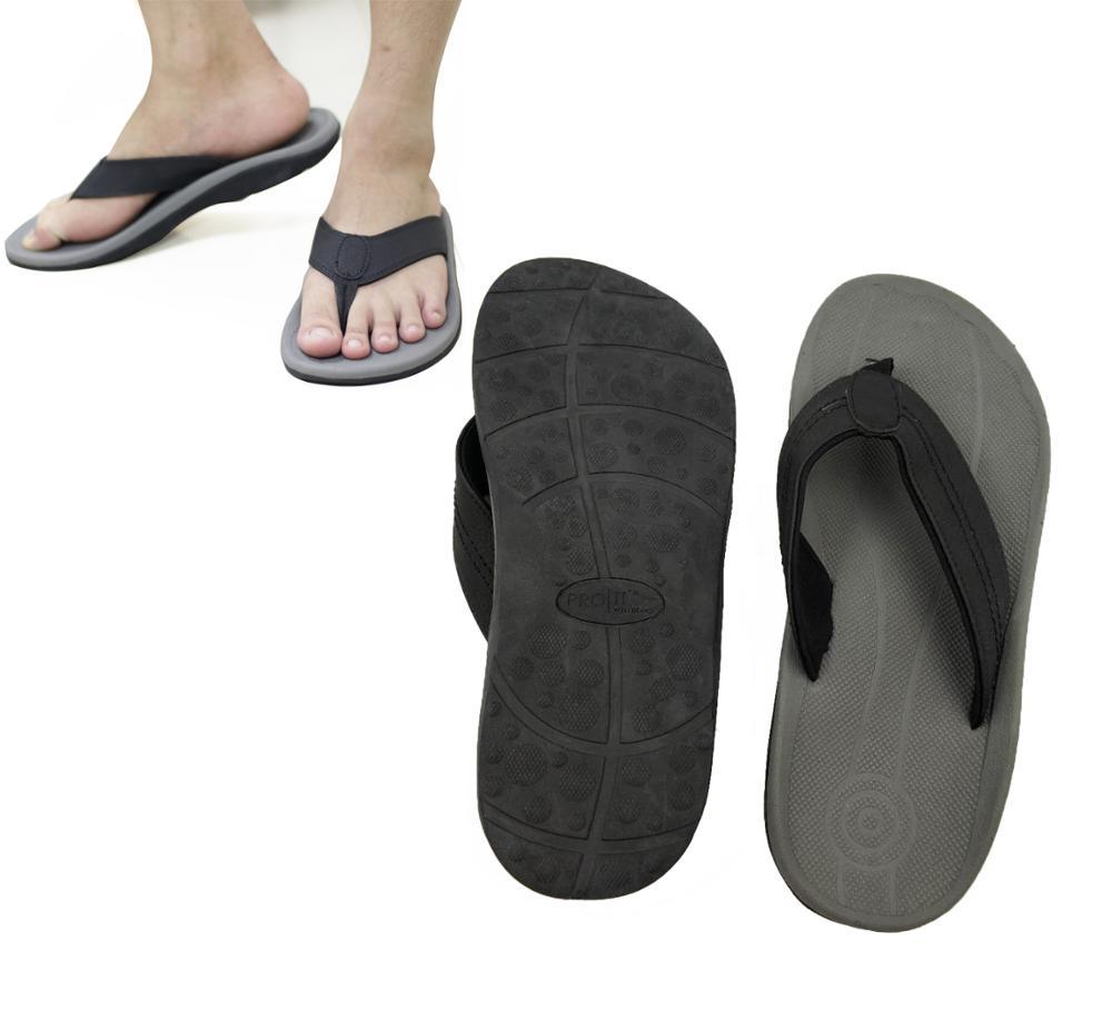 High Arch Support Medical Flat Feet