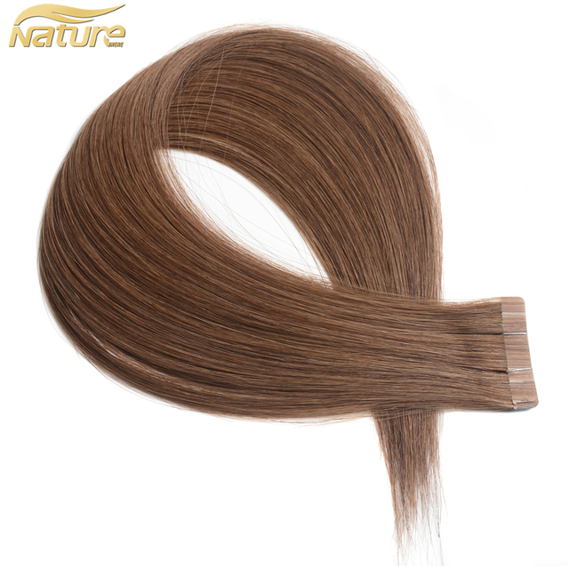 Buy Cheap China Indian Tape In Hair Extensions Products Find China