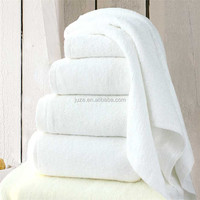 Quick-Dry Feature and Home,Hotel and Beach,Kitchen Use 100% Cotton Baby Terry Towel