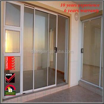 Sliding Doors Buy Sliding Doors Aluminium Sliding Doors Prices