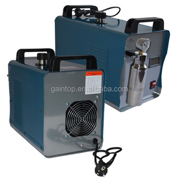 Small Model Gas Machine,Hho Hydrogen Dry Cell,Water Fuel Cell Technology -  Buy Gas Cutting Machine,Hho Dry Cell Kit Hydrogen Generator,Hydrogen