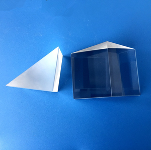 7bb586453d Hexagonal Prism-Hexagonal Prism Manufacturers