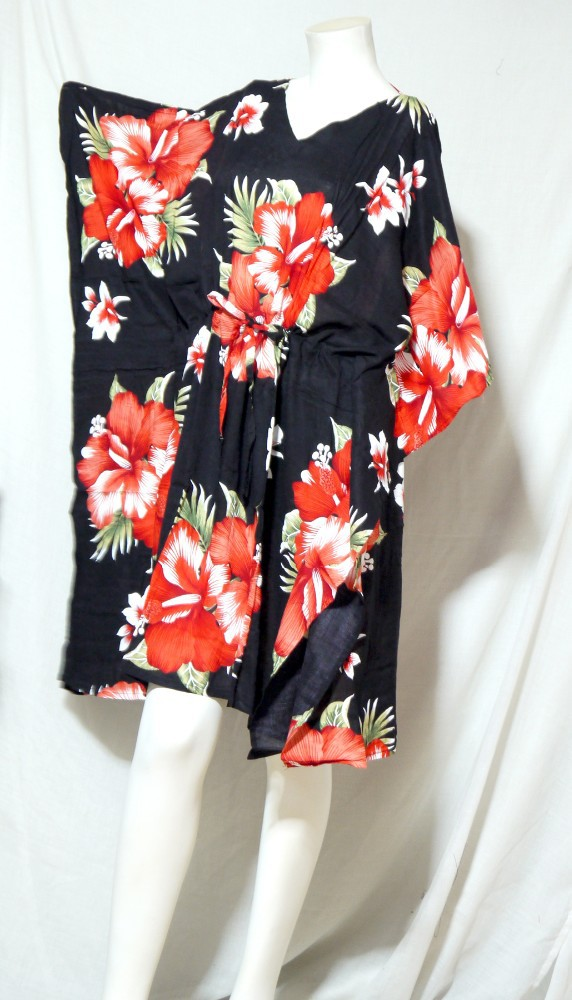 86e7a56a3e1c Thailand Kimono Dress, Thailand Kimono Dress Manufacturers and Suppliers on  Alibaba.com