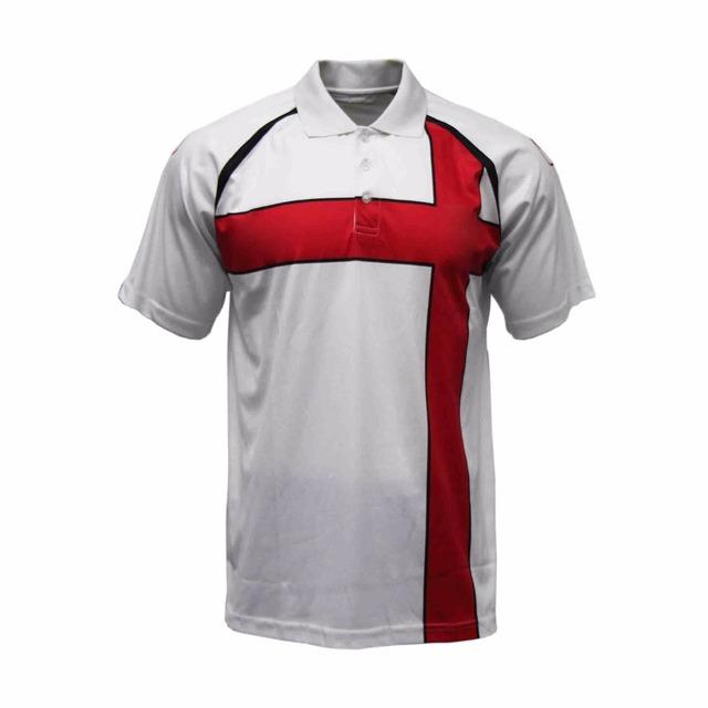 1cf92400d8ef Hot sale products! custom logo printed short sleeve polo shirt