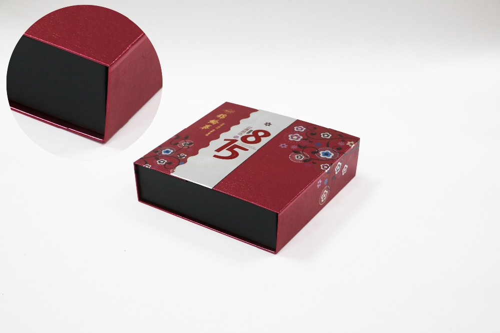 Wedding Gift Boxes For Sale : Wedding Invitation Card Gift Boxes For SaleBuy Hard Paper Box,Paper ...