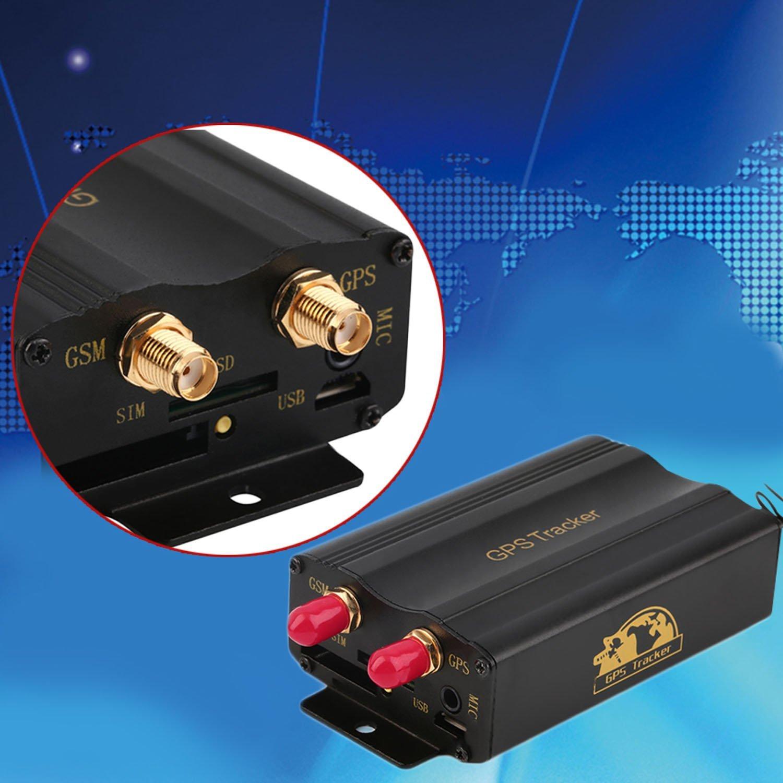 Cheap Tk103b Manual, find Tk103b Manual deals on line at