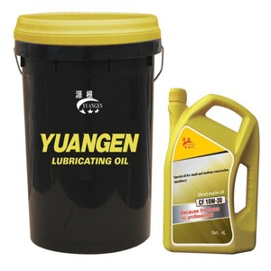 lubricant additive in engine oil of china manufacture