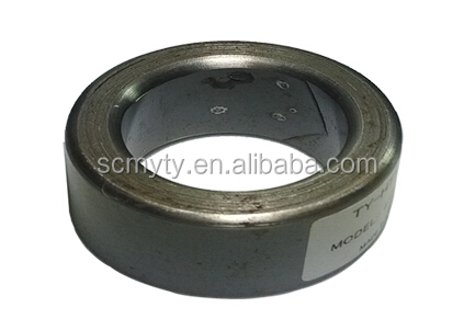 Magnetic Toroidal Cores - Manufacturers of CRGO Laminations for Transformers