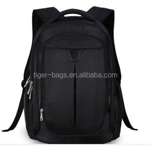 f4050e5fdd0d China new design laptop wholesale 🇨🇳 - Alibaba