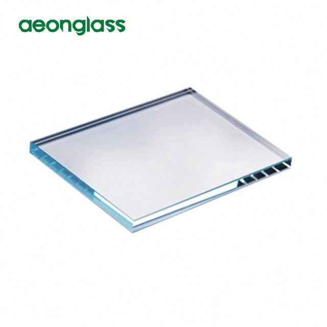 Buy Cheap China Glass Picture Frame Glass Products Find China Glass