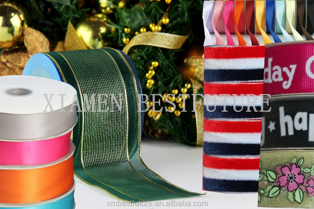 colorful christmas ribbon and celebrate it ribbon,decorative ribbon
