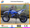 DB003 49cc Mini Dirt Bike and cross motorcycles for kids