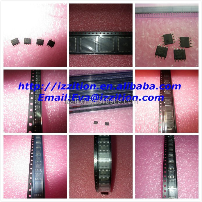 mobile light ic AQV257A mobile ic repairing tools