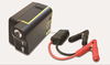 /product-detail/car-jump-starter-with-power-bank-replaceable-battery-pack-can-charge-laptop-computer-60296164379.html