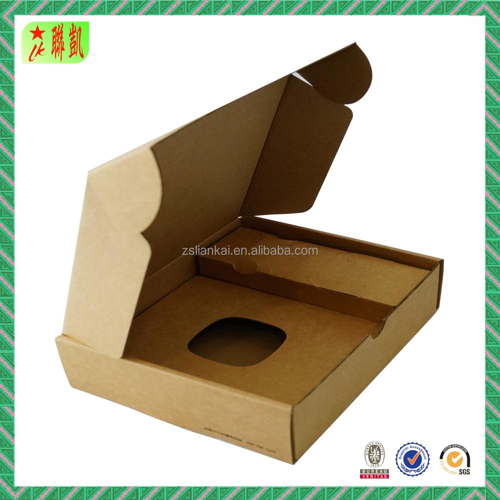 Acme Corrugated Box Design Companies, View corrugated box ...