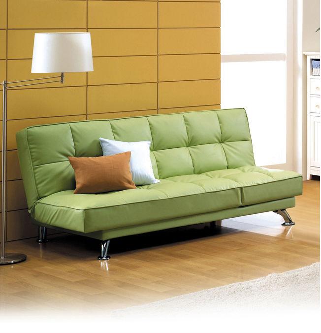 China Restaurant Sofas Sofa Bench Product On Alibaba
