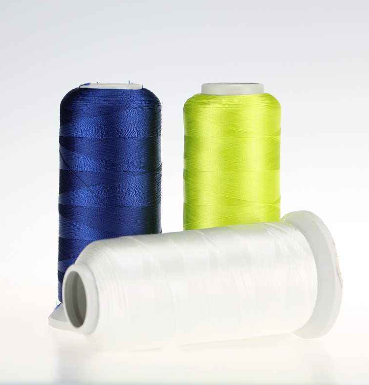Royal Cotton Embroidery Thread