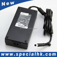 Wholesale 180w laptop adapter 19v 9.5a for Alienware Area-51 m9750 m 9750
