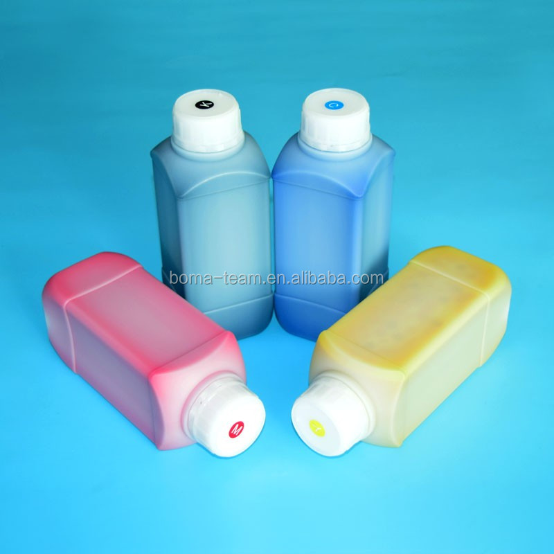 High Quality Solvent Ink For Hp Designjet 8000s Solvent Ink For Hp 780
