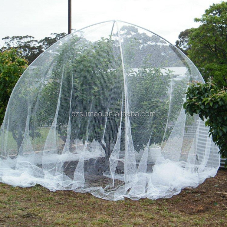 Contemporary Crazy Selling electronic battery powered anti bird net