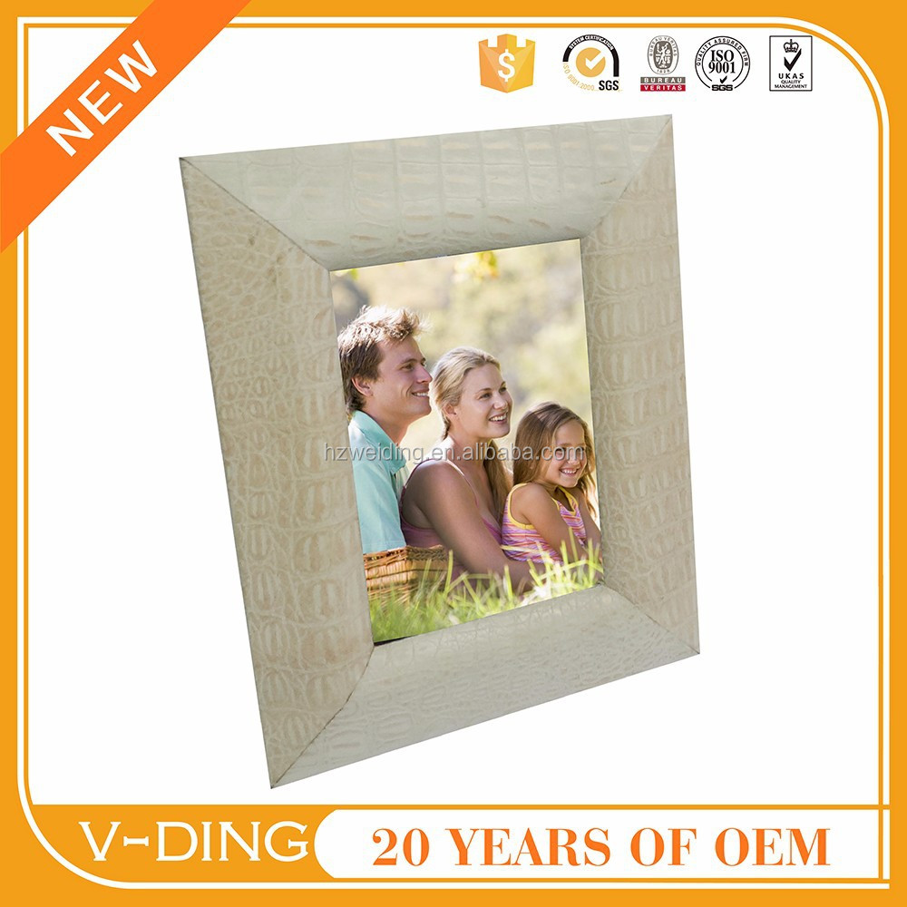 Oblong Picture Frame, Oblong Picture Frame Suppliers and ...