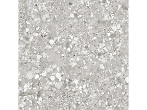 Terrazzo Tile Thickness, Terrazzo Tile Thickness Suppliers and