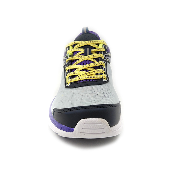 The Cheap Wholesale Running Best Flat Shoes Zpwx8wnSq