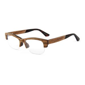 46fe54c762 Frame China Eyeglasses Wholesale