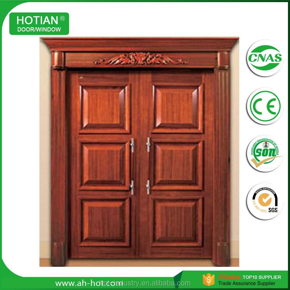 List Manufacturers Of Wood Door Round Buy Wood Door Round Get